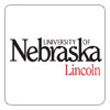 University of Nebraska at Lincoln logo